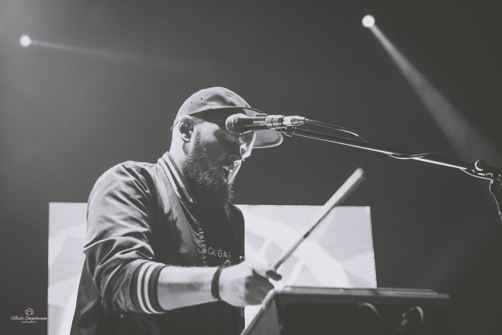 Jack Garratt WM-10.jpg