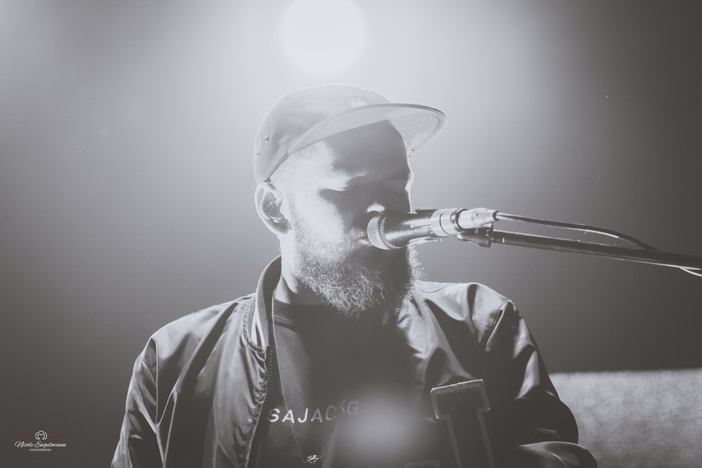 Jack Garratt WM-12.jpg