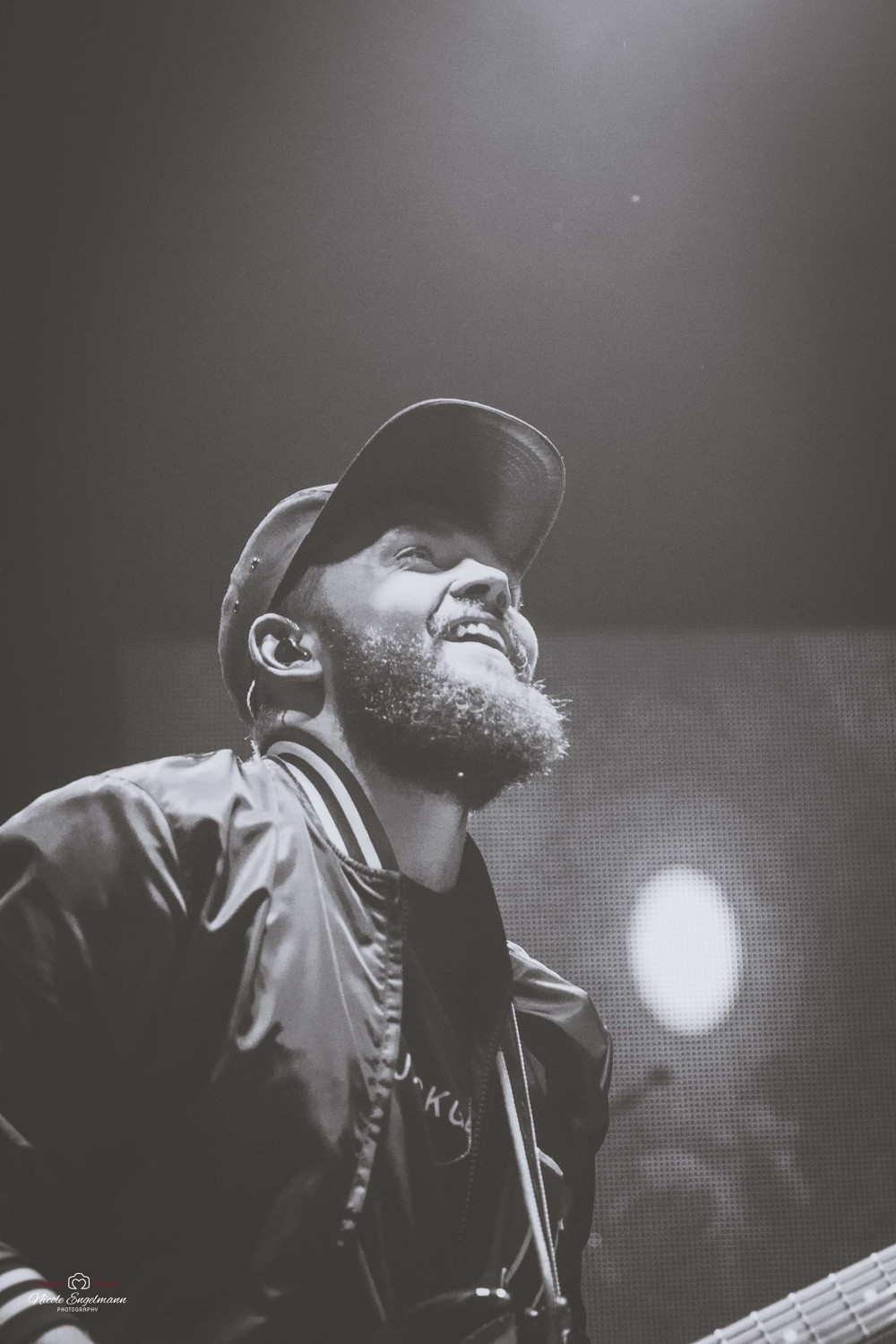 Jack Garratt WM-14.jpg
