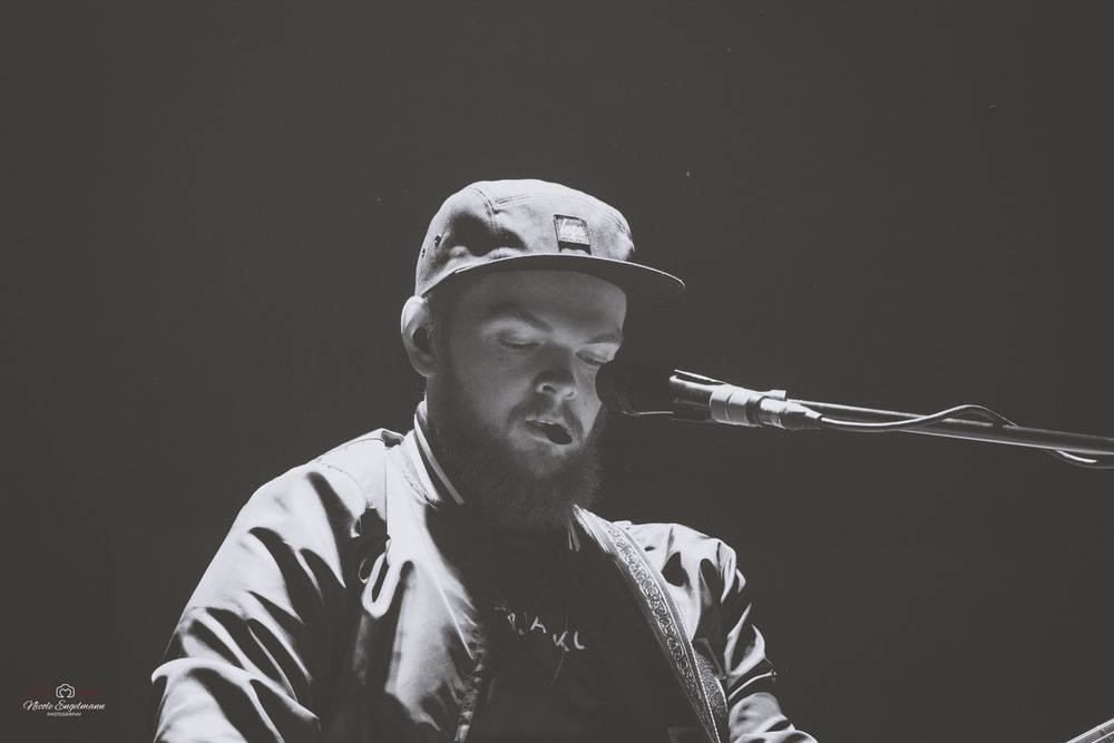 Jack Garratt WM-15.jpg
