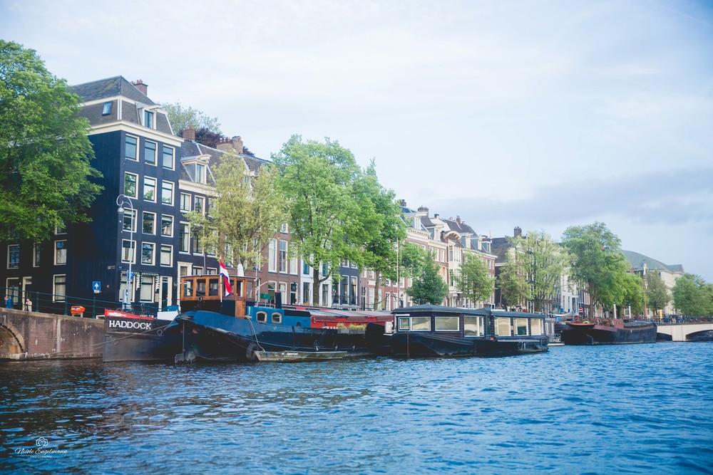 Amasterdam-3.jpg