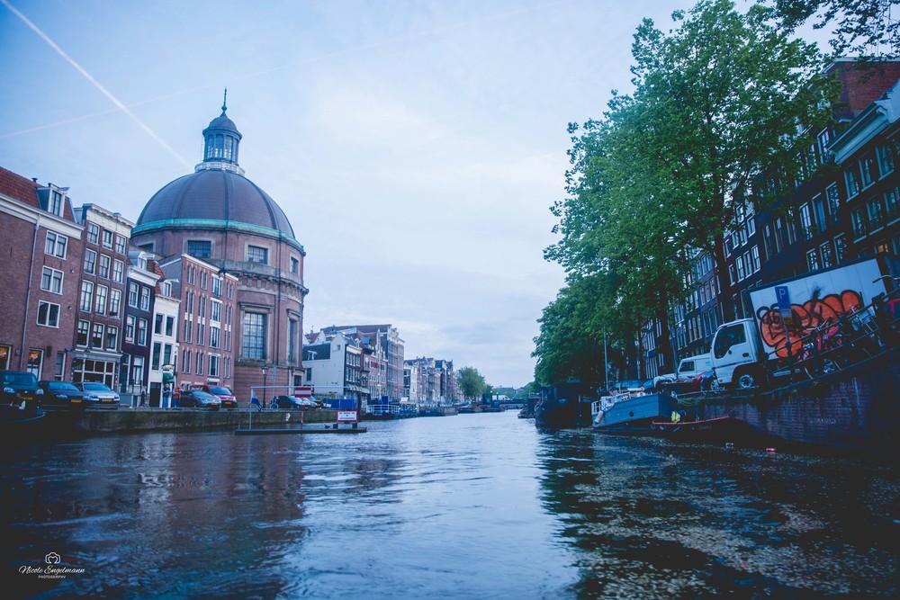 Amasterdam-2.jpg