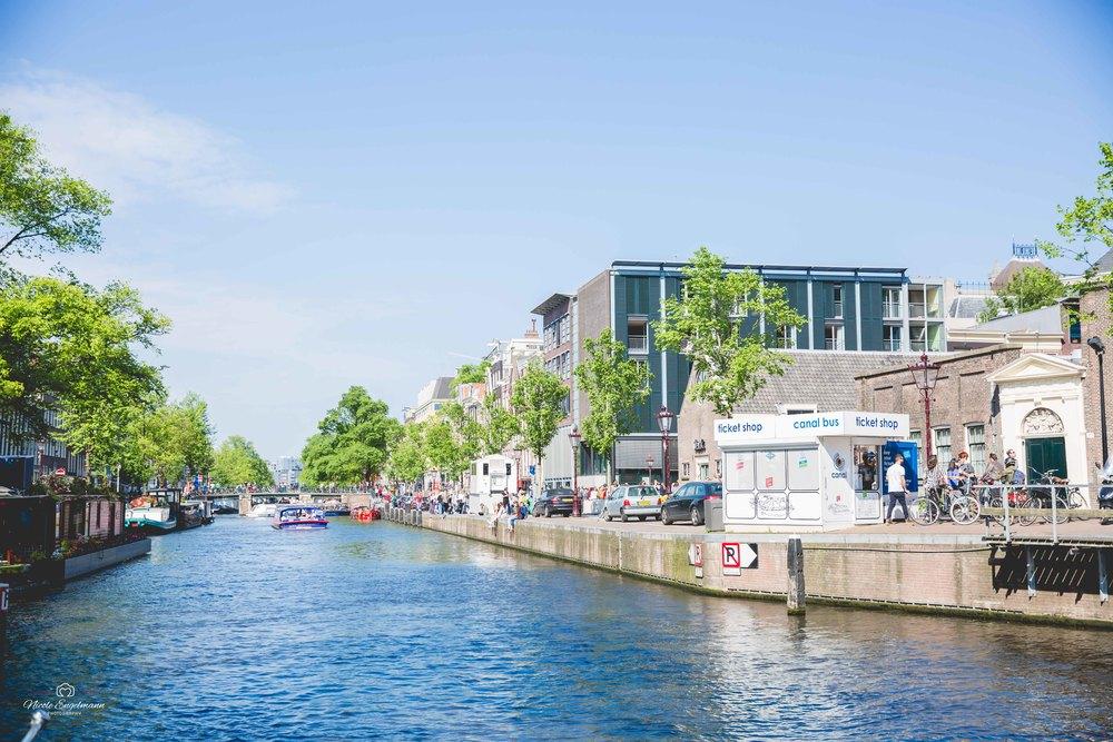 Amasterdam-14.jpg