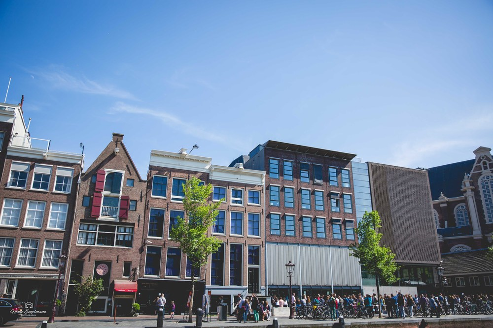 Amasterdam-17.jpg