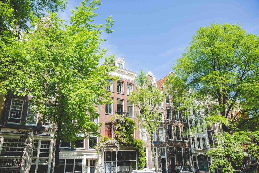 Amasterdam-18.jpg