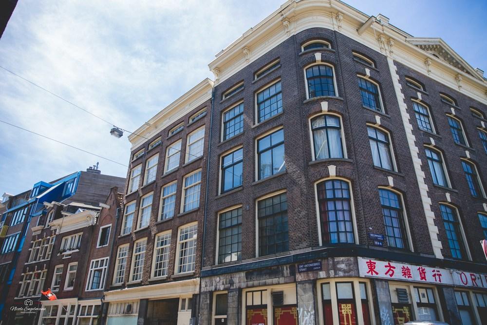 Amasterdam-22.jpg