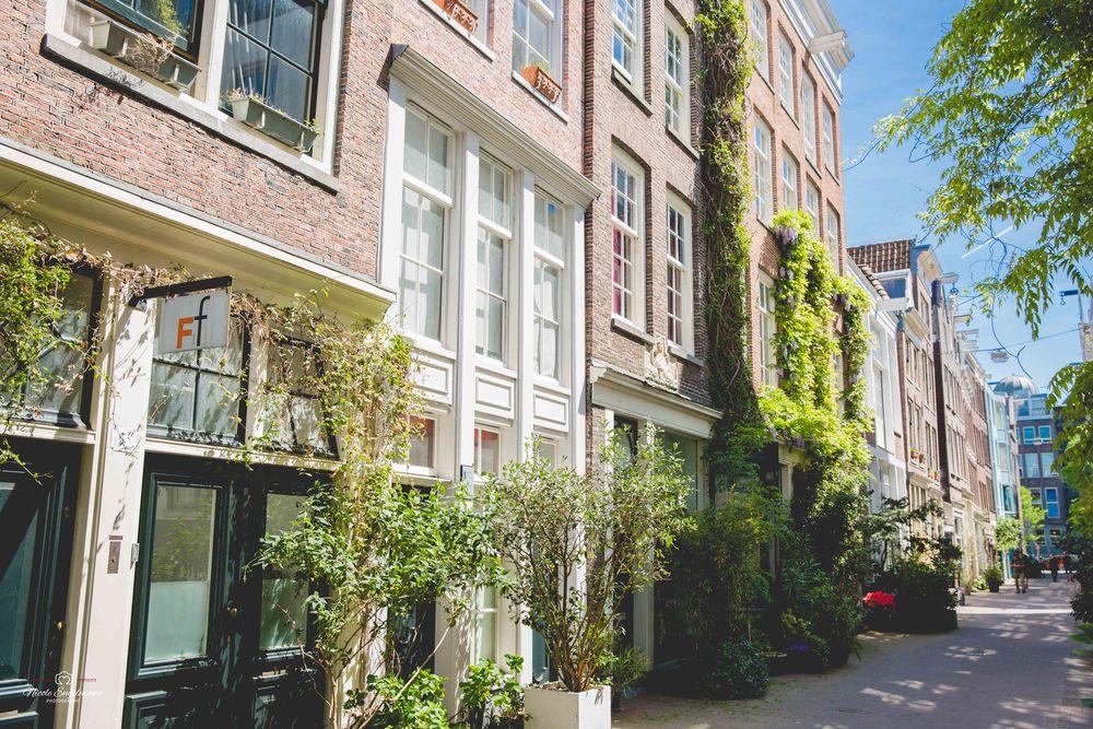 Amasterdam-23.jpg