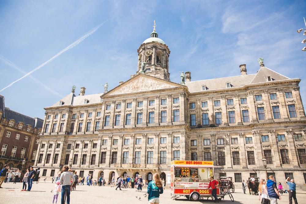 Amasterdam-24.jpg