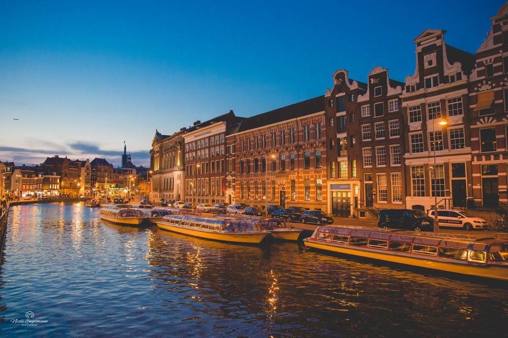 Amasterdam-41.jpg