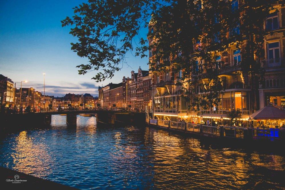 Amasterdam-44.jpg