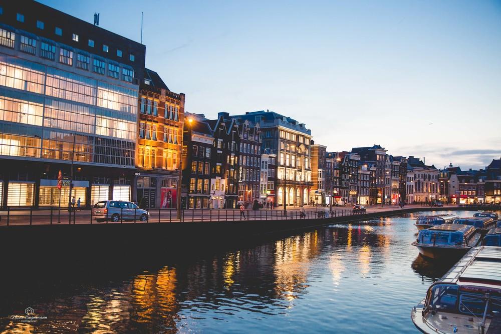 Amasterdam-49.jpg