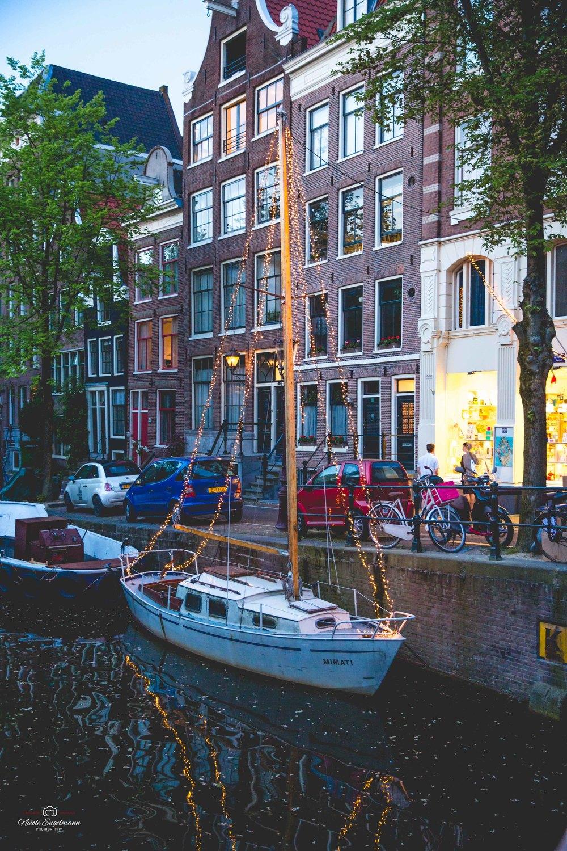 Amasterdam-50.jpg
