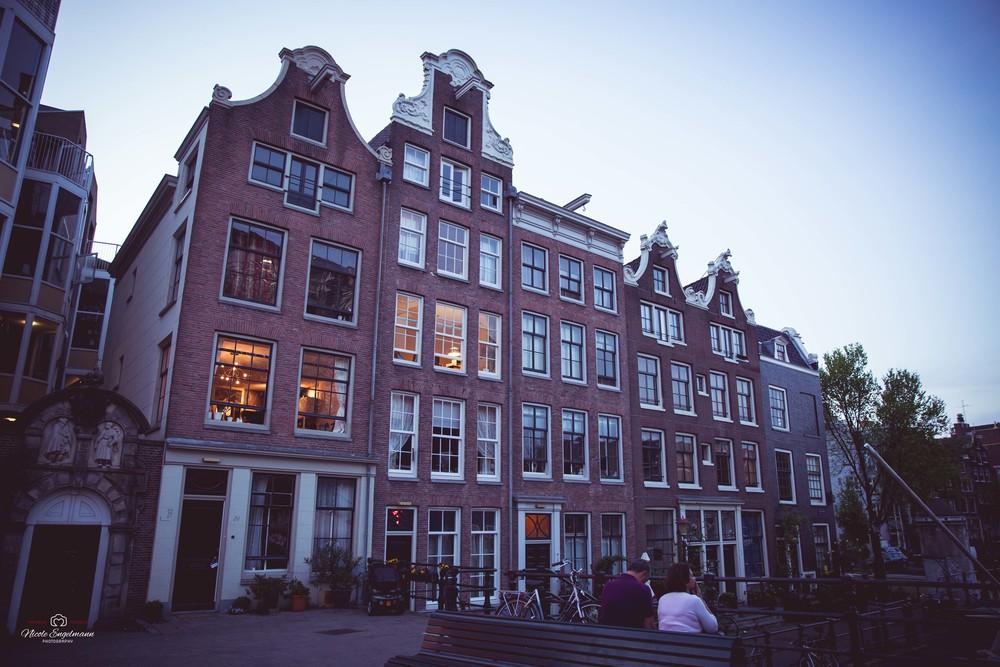 Amasterdam-53.jpg