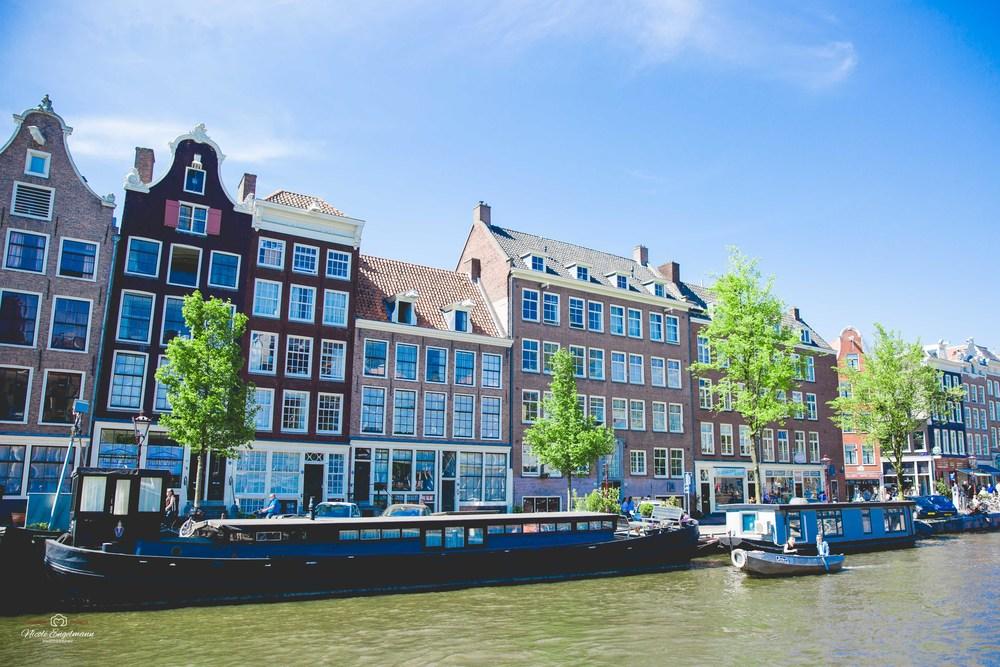 Amasterdam-56.jpg