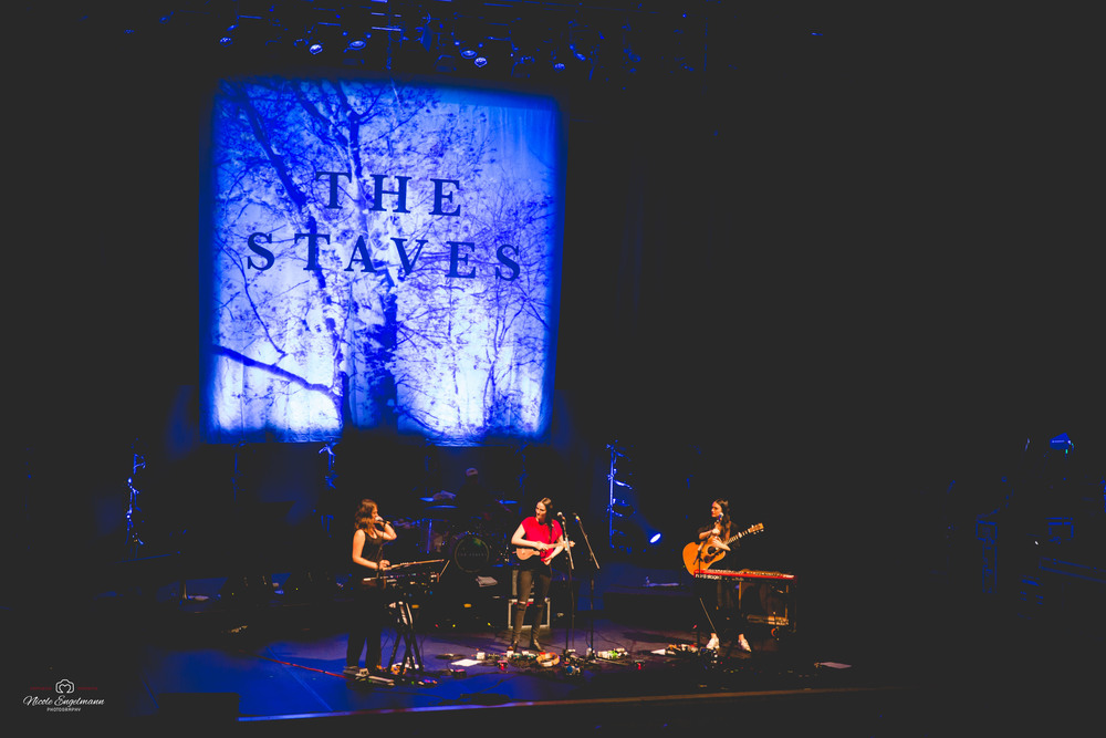 The Staves WM-1.jpg