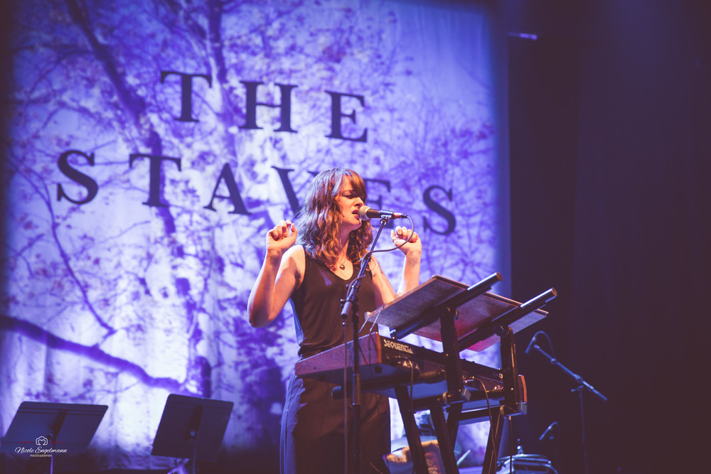 The Staves WM-2.jpg