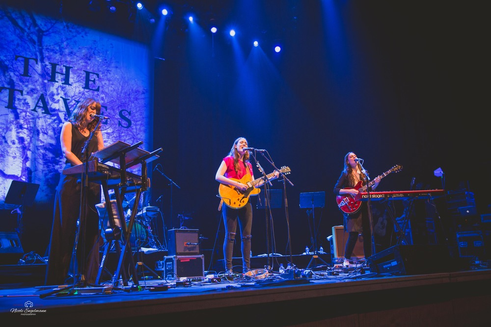 The Staves WM-3.jpg