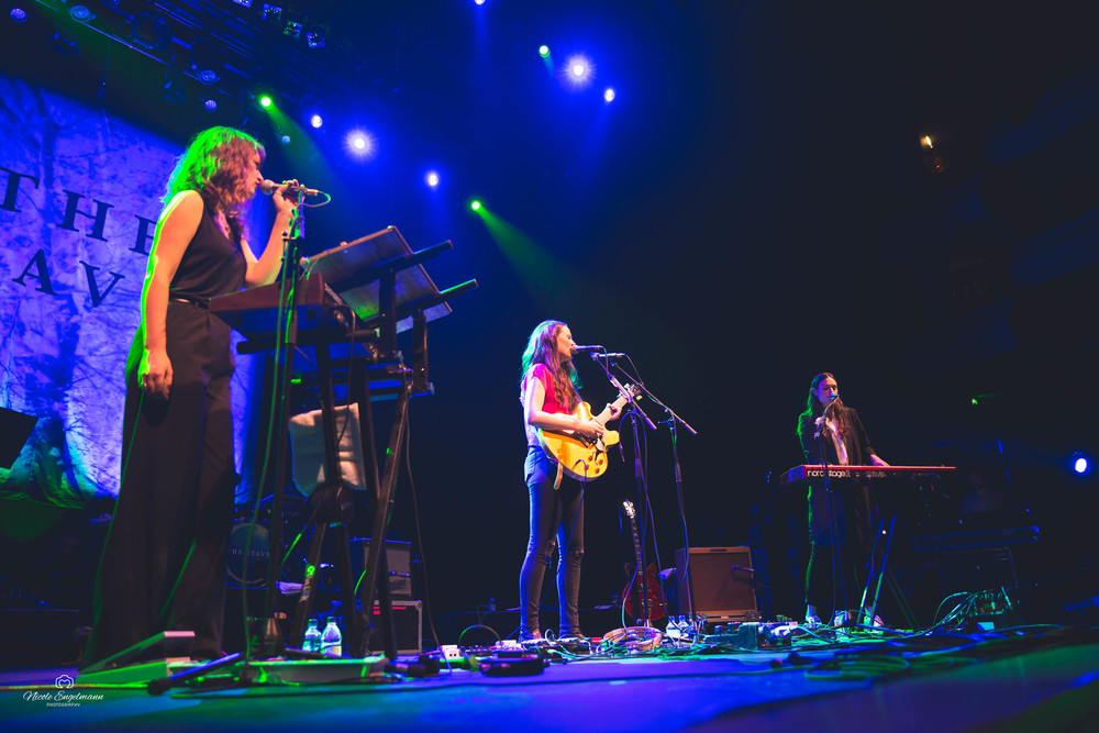 The Staves WM-8.jpg