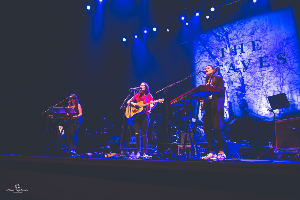 The Staves WM-7.jpg