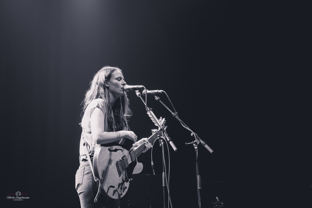 The Staves WM-11.jpg