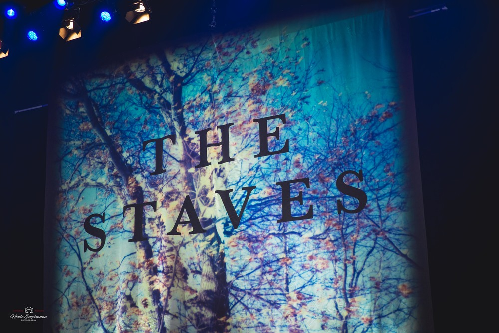 The Staves WM-12.jpg