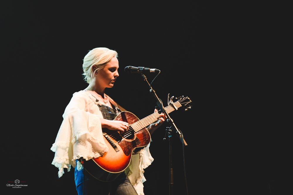 Laura Marling WM-3.jpg