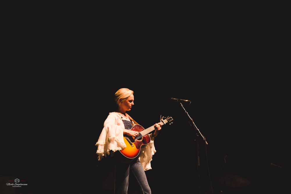 Laura Marling WM-4.jpg