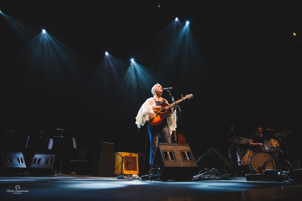 Laura Marling WM-5.jpg