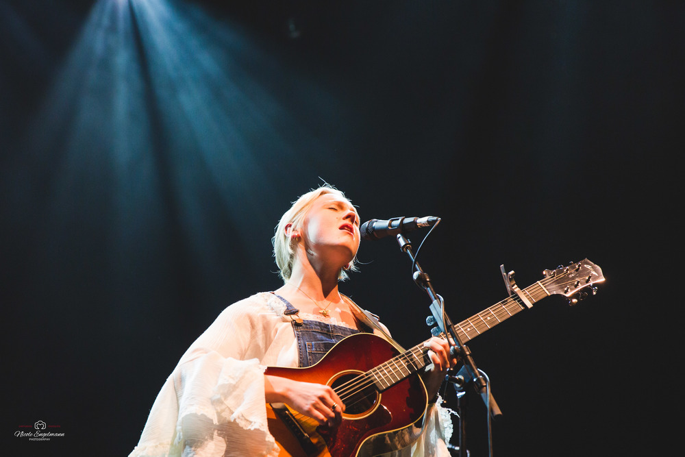 Laura Marling WM-6.jpg