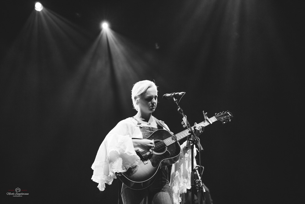 Laura Marling WM-8.jpg