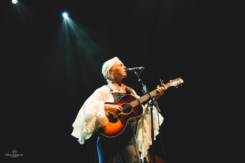 Laura Marling WM-10.jpg