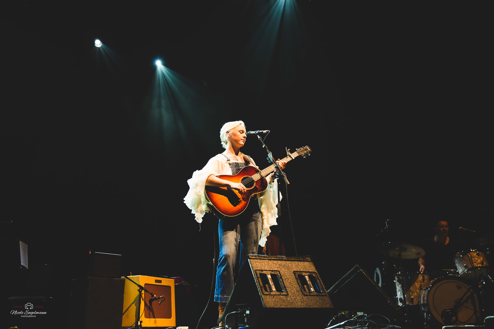 Laura Marling WM-12.jpg