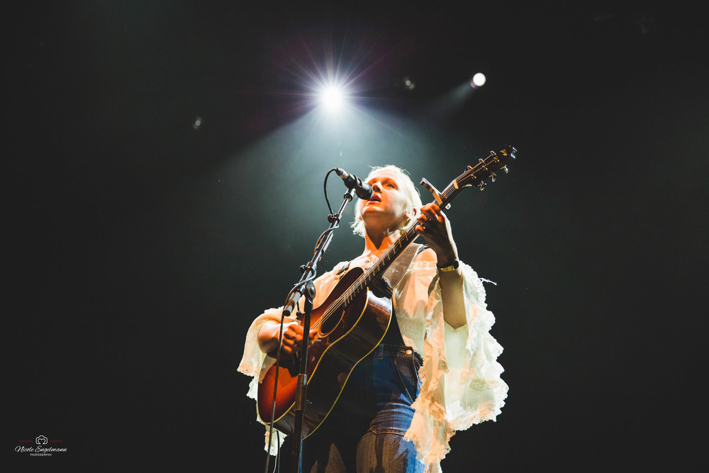 Laura Marling WM-14.jpg