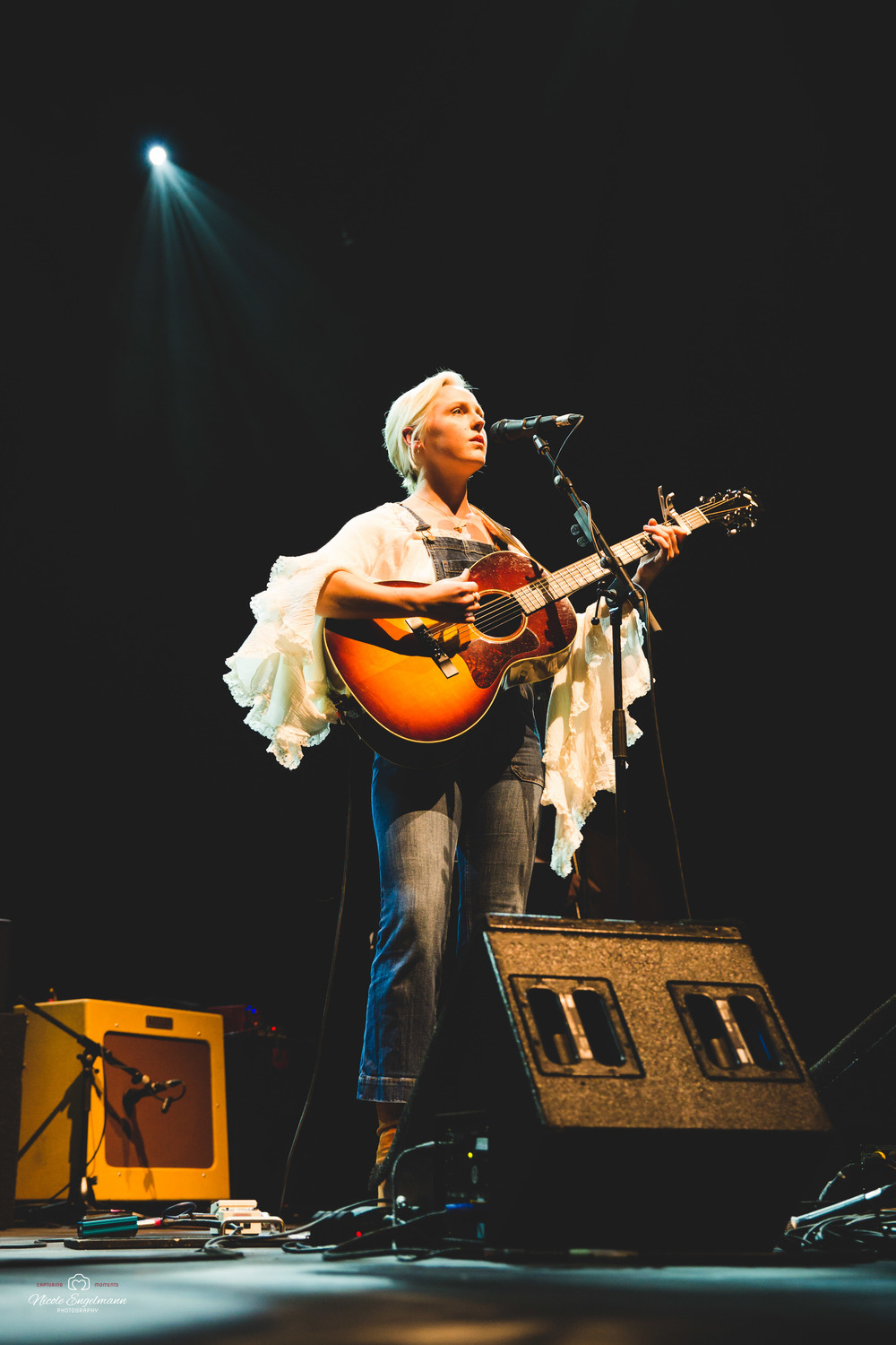 Laura Marling WM-13.jpg