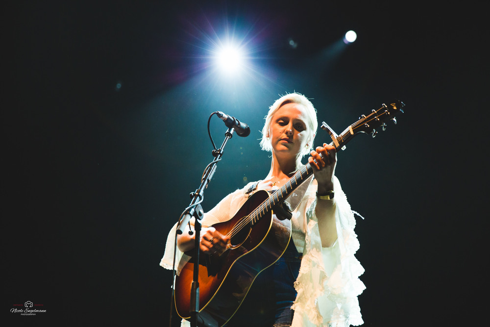 Laura Marling WM-15.jpg