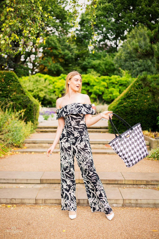 Lauren WM-9.jpg