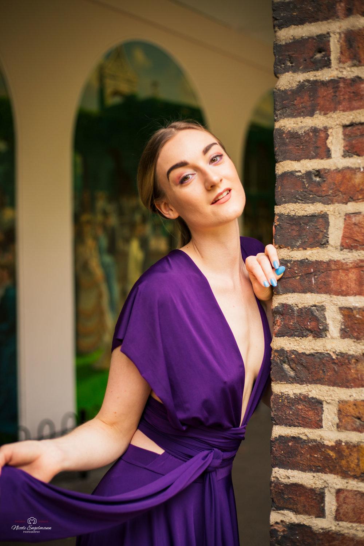 Lauren WM-18.jpg