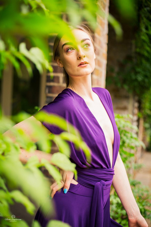 Lauren WM-19.jpg