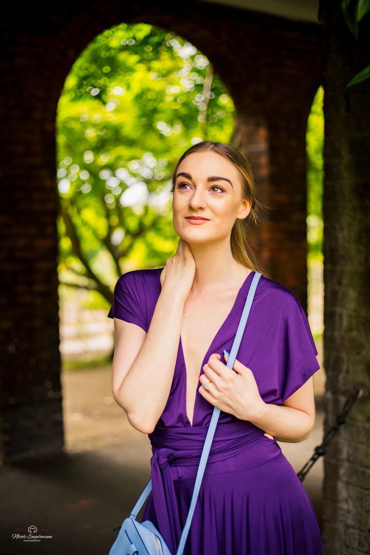 Lauren WM-22.jpg