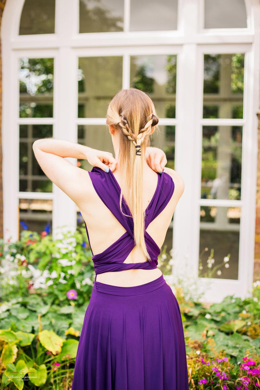 Lauren WM-23.jpg
