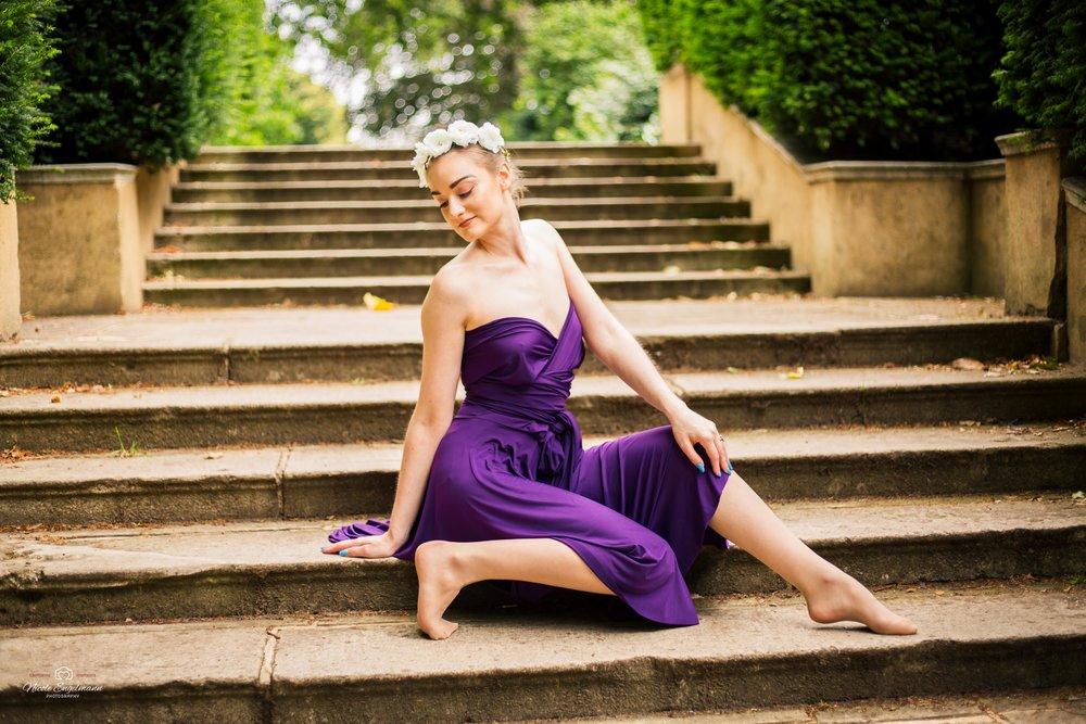 Lauren WM-27.jpg