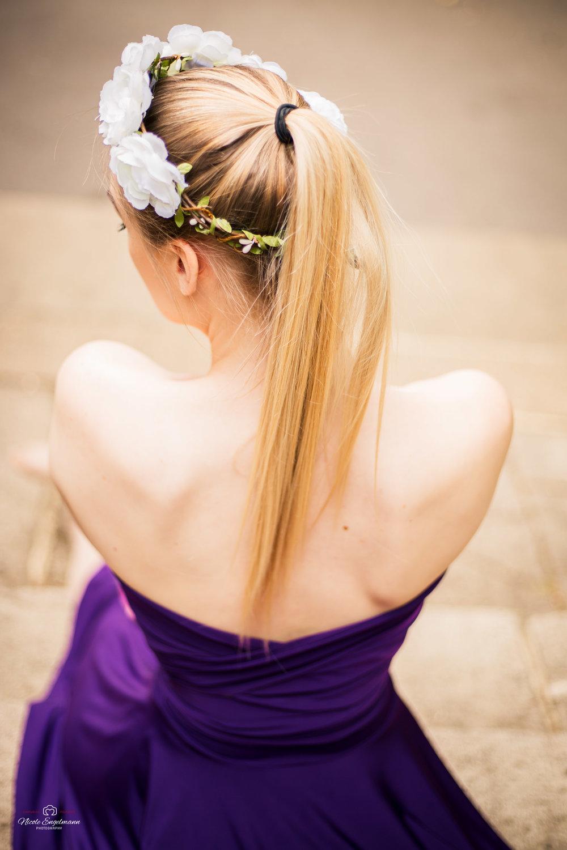 Lauren WM-29.jpg