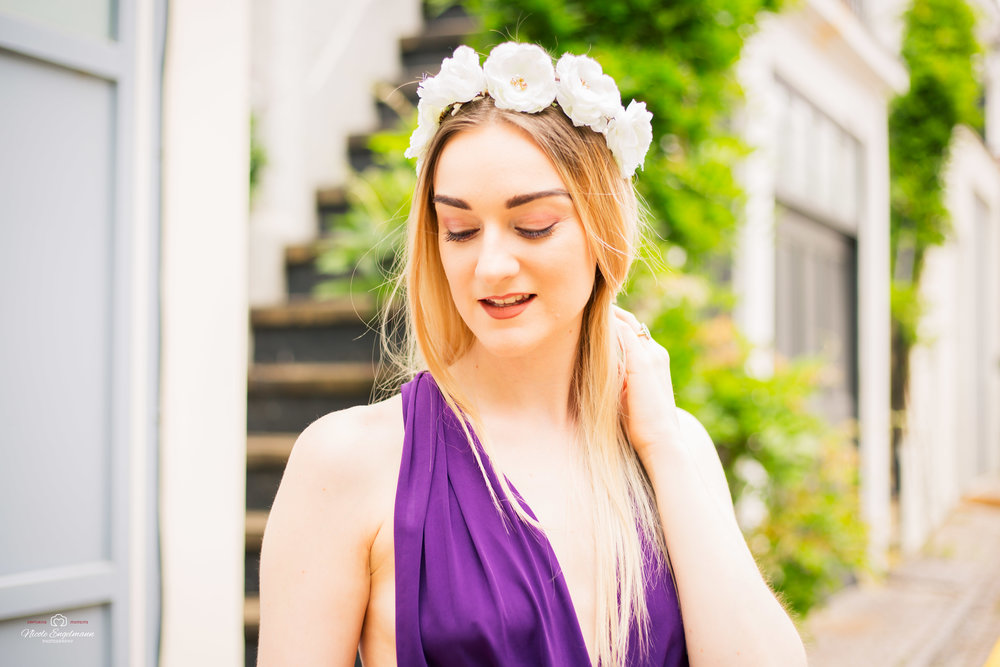 Lauren WM-31.jpg