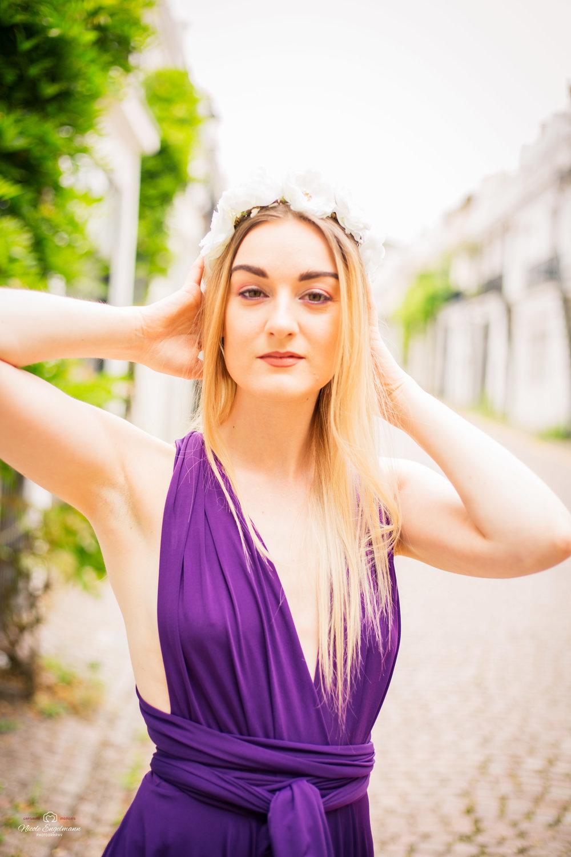 Lauren WM-32.jpg