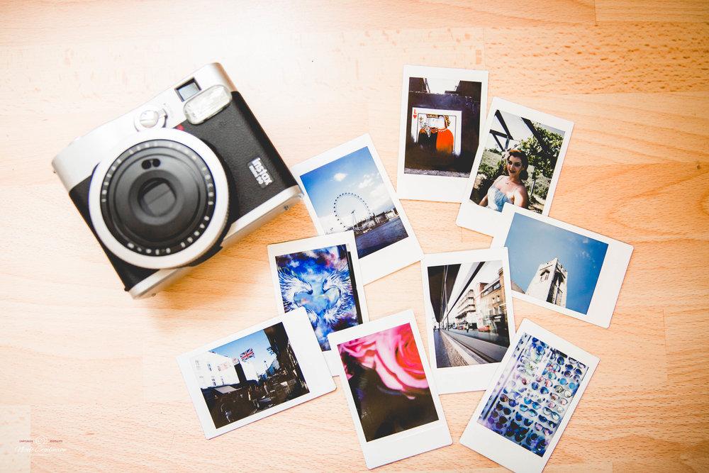 Polaroids 08-2016-7.jpg