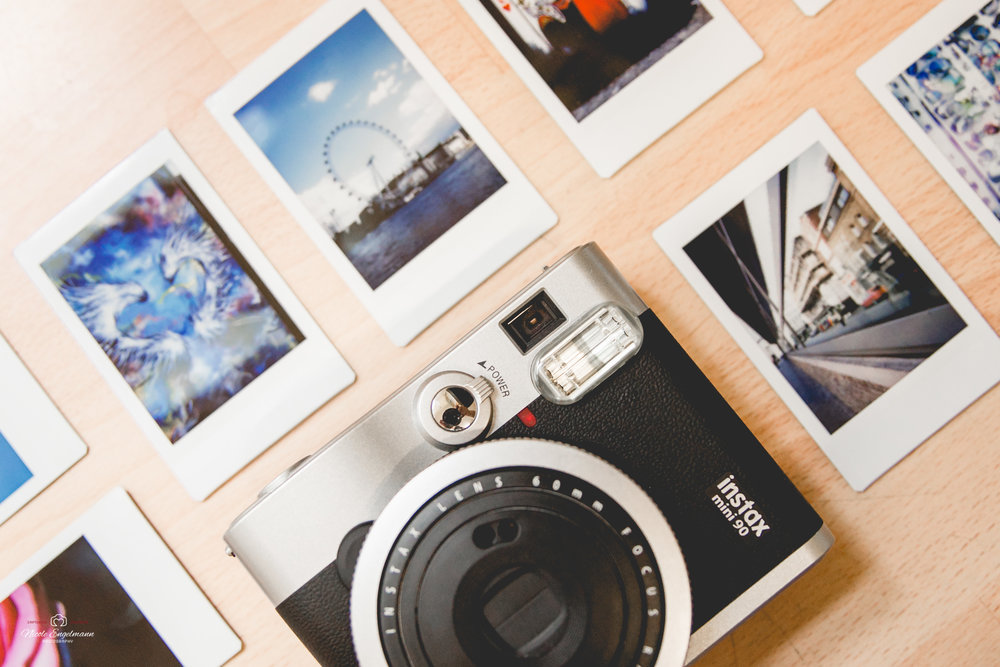 Polaroids 08-2016-9.jpg