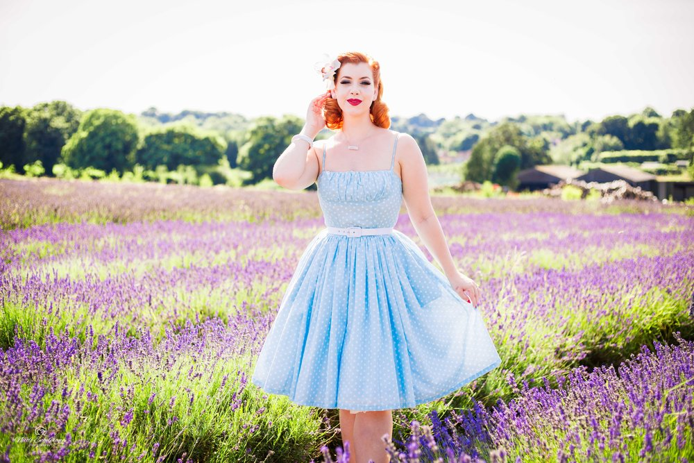 Ella WM-8.jpg