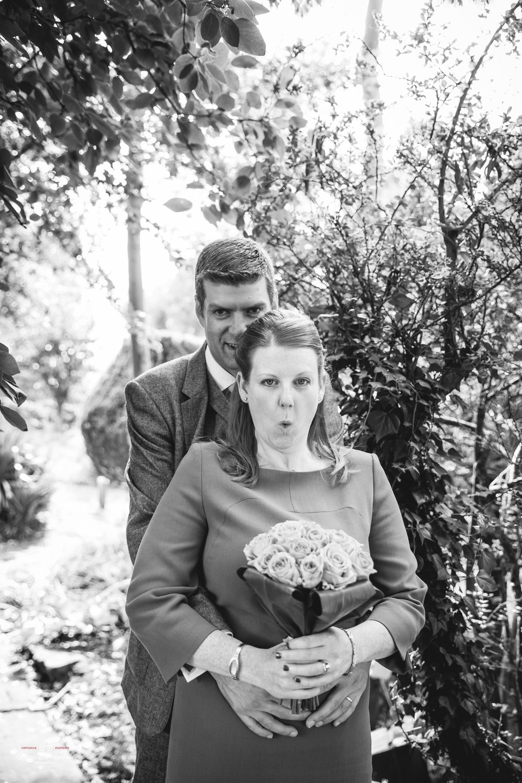 Anna&Peter WM-189.jpg