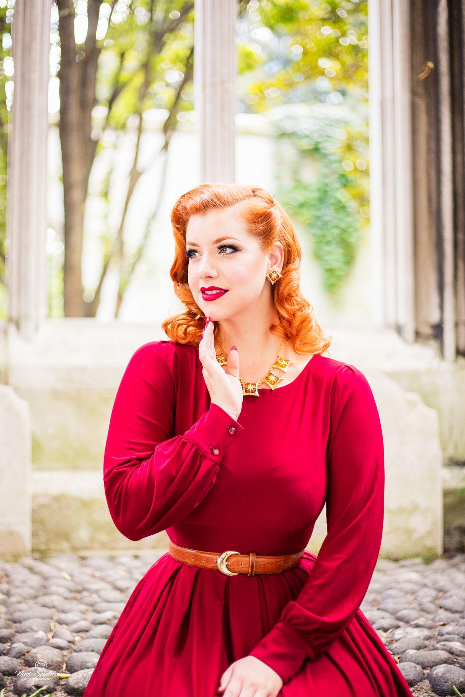 Ella Red Dress WM-5.jpg