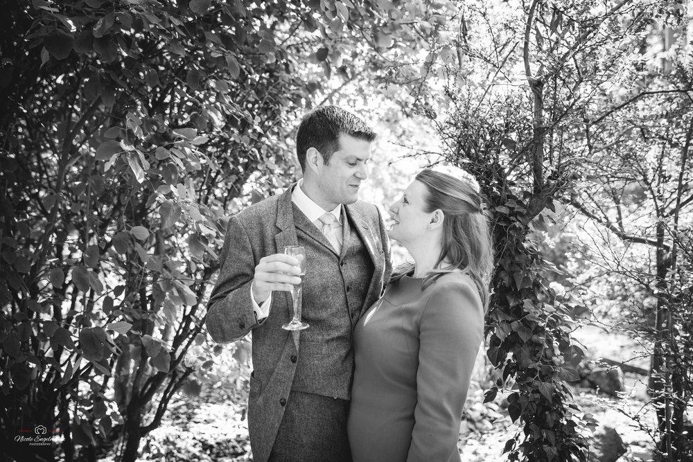 Anna&Peter-185.jpg